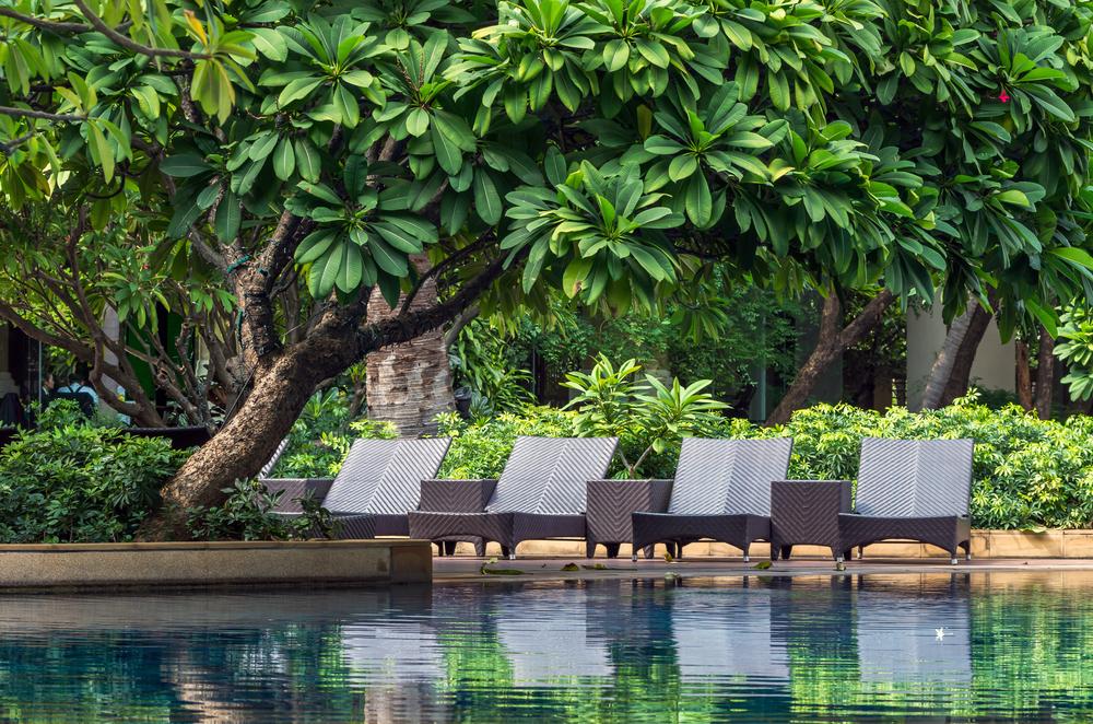 Tipps für Ihren nächsten Hotel-Aufenthalt
