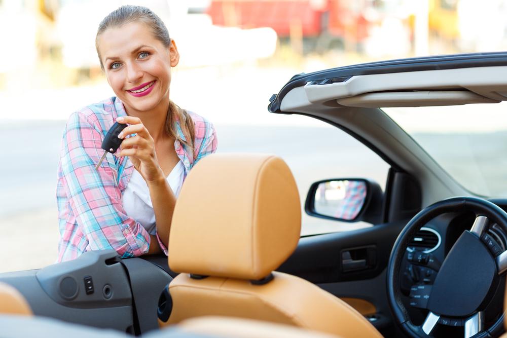 Tipps für Ihren nächsten Mietwagen